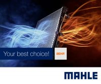 Thermo Mahle