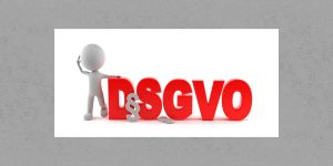 QiM DSGVO Logo