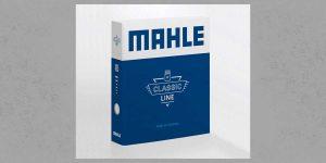 QiM Mahle Classic Line
