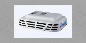 QiM Klimaanlage Webasto