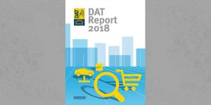 QiM DAT-Report 2018