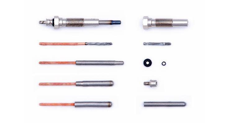 Glühkerze_Magneti-Qualität ist Mehrwert setzt sich für hochwertige Kfz-Ersatzteile ein