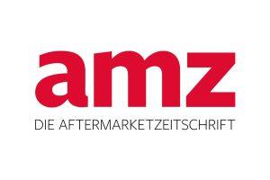 qualitative Kfz-Ersatzteile AMZ