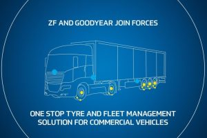 qualitative Kfz-Ersatzteile NFZ autoteile
