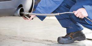 AU-Qualität ist Mehrwert setzt sich für hochwertige Kfz-Ersatzteile ein