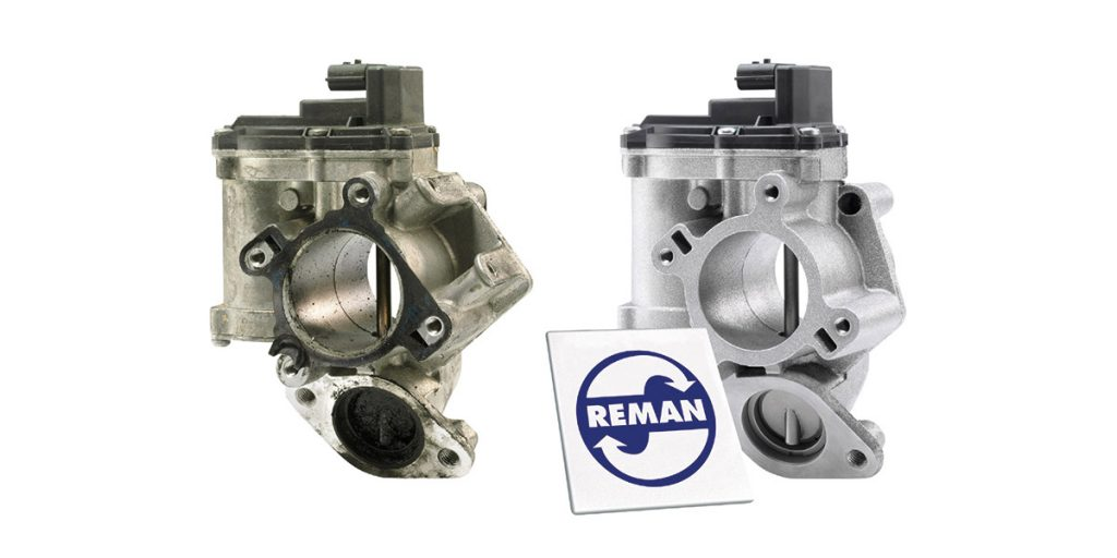 beitragsbild_borgwarner-reman-egr-valves_1200x600px.jpg