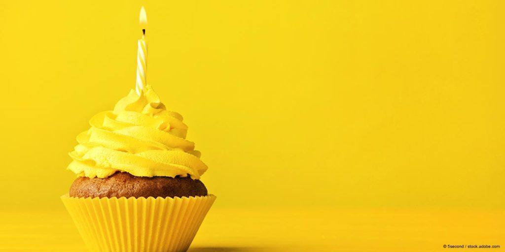 Qualität ist Mehrwert gratuliert Continental zum 150. Geburtstag!