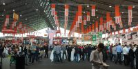 Messe Special: Fachmessen 2021