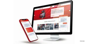 Herth+Buss bietet Service-Chat für Werkstätten an
