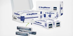 borgwarner-verpackt-beru-1200x600