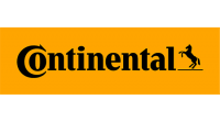 Continental Power Transmission Group