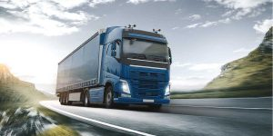 Continental Sortimentsausweitung Antriebsriemen / Keilrippenriemen für Nfz-Branche