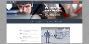 QiM Continental - TruckOn Ihr Partner für mehr Business