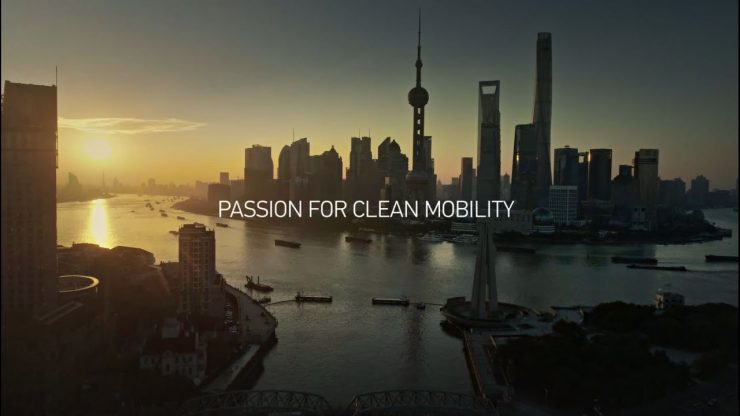 HELLA-Passion-for-Clean-Mobility-deutsch