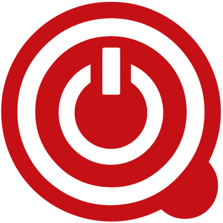 cropped-website-icon.png
