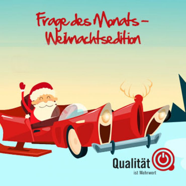 frage_des_monats_weihnachtsedition_350x350px_web-