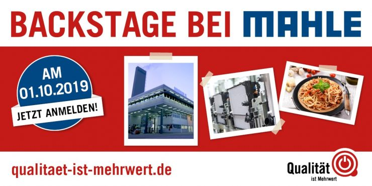 keyvisual_backstage-bei-mahle_1200x600px