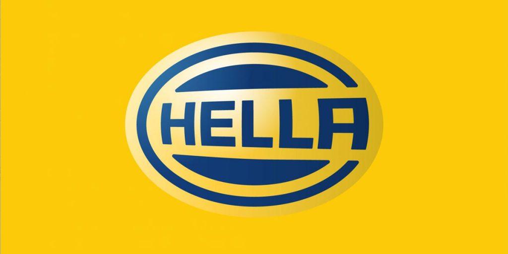 Hella - Extrem harte Tests für extrem gute Leistungen
