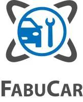 Fabucar Logo