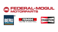 Federal-Mogul Aftermarket GmbH