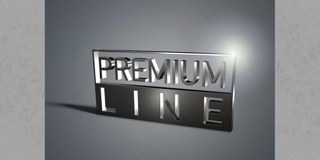 QiM Hella Premium-Line