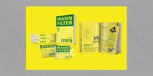 QiM Mann Katalog 2018/2019