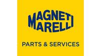 Marelli Aftermarket Germany GmbH
