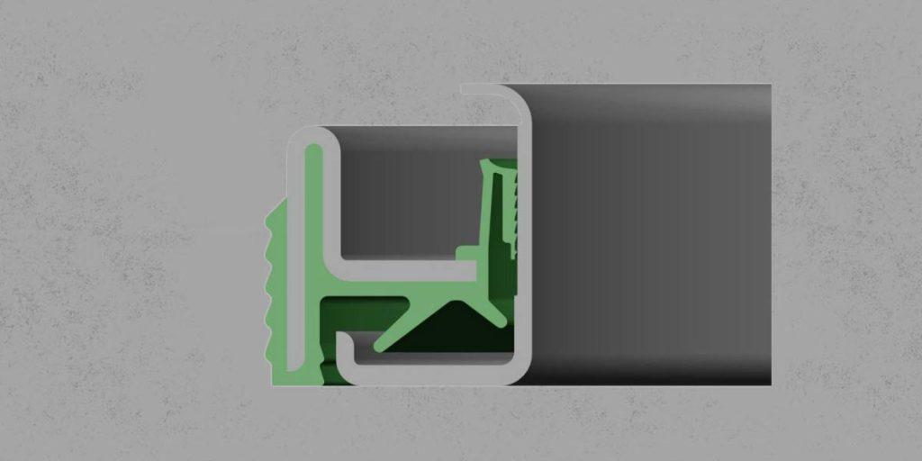 microtorq-hd-dichtung