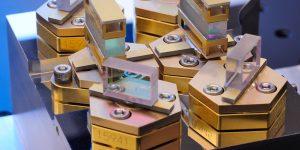 osram-laser-1200x600