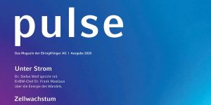 pulse magazin