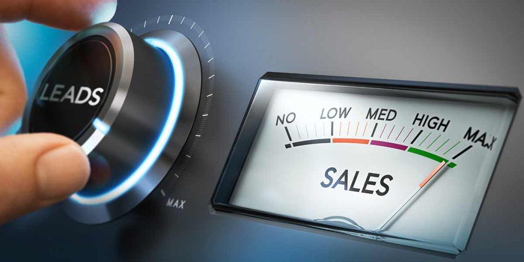Bild zum Online-Marketing