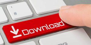 Download Formulare und Vorlagen