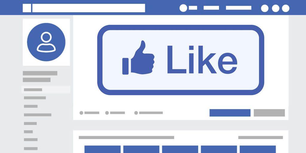 Eigene Werkstatt auf Facebook