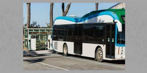 QiM Autonomes Fahren Elektrostadtbus