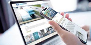 Knorr-Bremse TruckServices: Neue digitale Angebote und Live Trainings für den Aftermarket