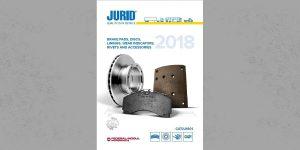 QiM Jurid Katalog Bremskomponenten Federal-Mogul