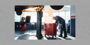 QiM Reparaturlösungen RepSolutions Herth+Buss
