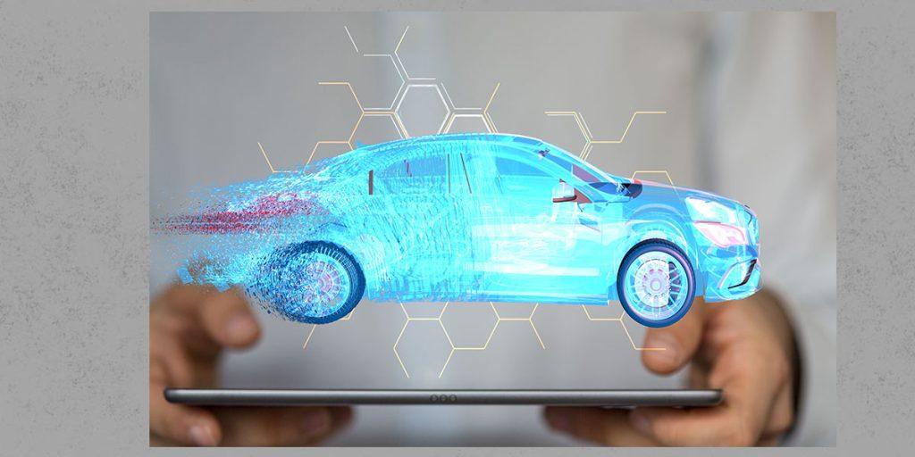 QiM Schulungsangebot Automechanika
