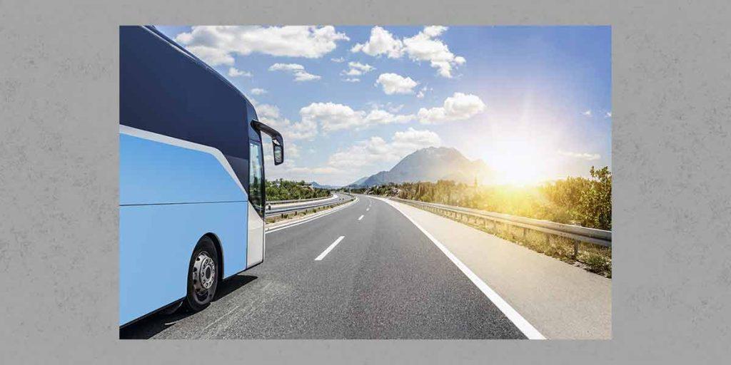 QiM Saubere Busse durch nachrüsten