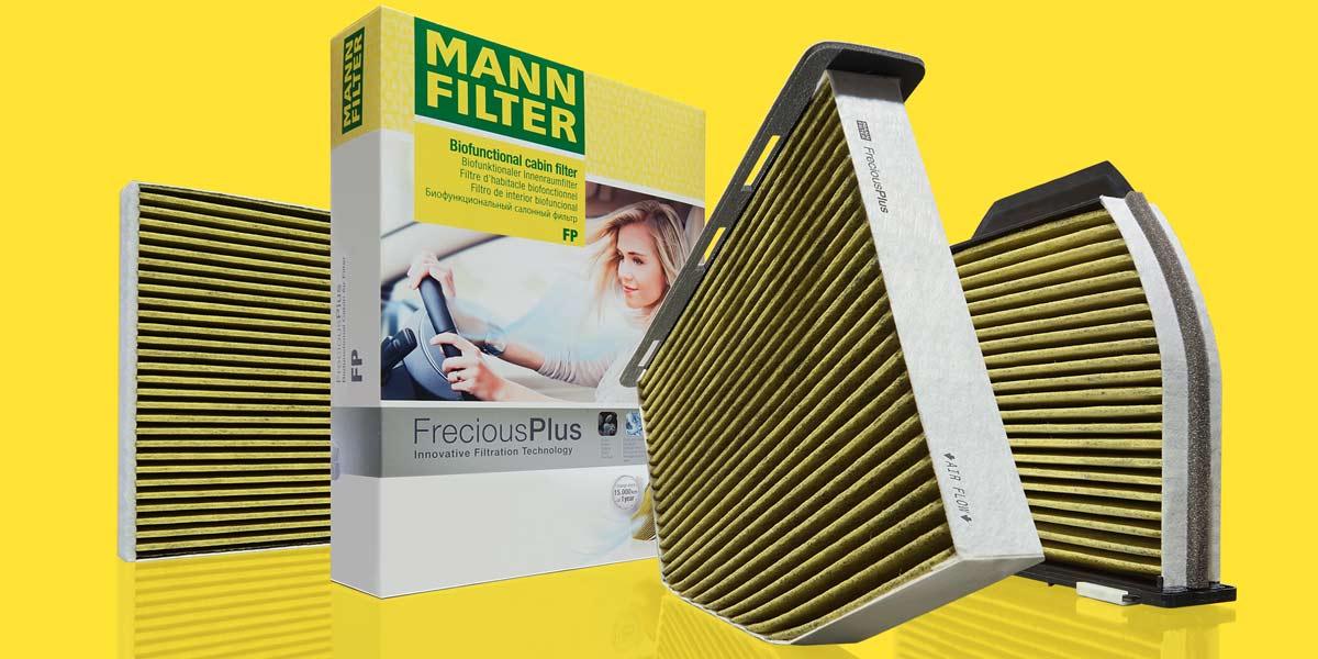 schutz im auto vor allergenen schimmel und feinstaub qualit t ist mehrwert. Black Bedroom Furniture Sets. Home Design Ideas