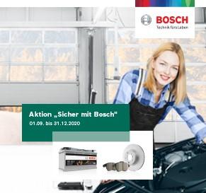 Sicher-mit-Bosch