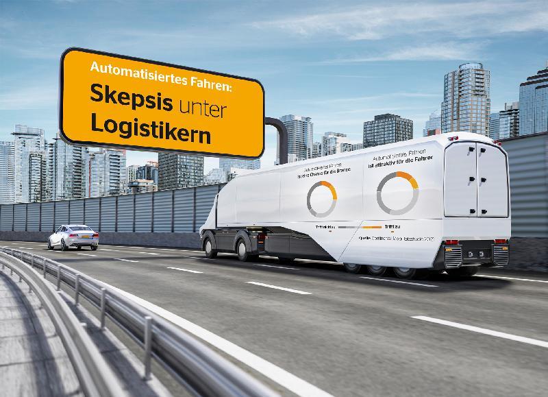 small-version-2021-06-23_continental_pp_connectedtruck_automateddriving_de