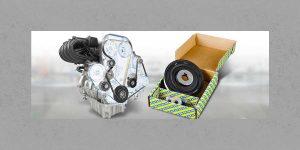 QiM SNR Montagehinweise für Ihren Motor