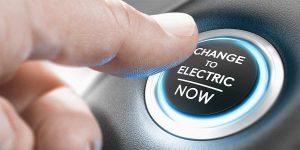 Webasto - modulares Batteriesystem für elektrische Nutzfahrzeuge